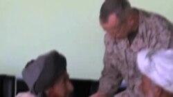 Panetta: Etika je u vojsci vrlo važna