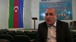 Pənah Hüseyn: Repressiyalara qarşı mübarizə üçün mitinq komitəsi yaradılacaq