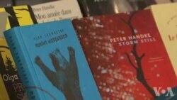 Dve Nobelove nagrade za književnost zbog prošlogodišnjeg skandala