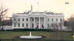 ԱՄՆ նախագահի կողմից հայոց ցեղասպանության ճանաչման իրավական հնարավոր հետեվանքները