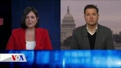 VOA Türkçe Haberler 4 Ocak