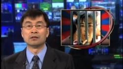 缅甸当局考虑释放仍被监禁的政治犯