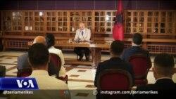 Shqipëri: Prokurimet publike, dëmi në buxhet mbi 120 milionë dollarë në dekadën e fundit