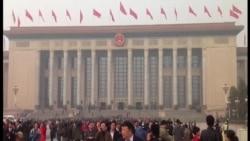 """톈안먼 24주년…""""정치 억압 변화 없어"""""""