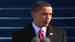 Smjena predsjednika u SAD treba biti znak kontinuiteta i stabilnosti