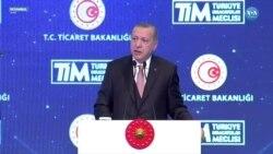 'Türkiye Fırat'ın Doğusuna Harekatı Bekletecek'