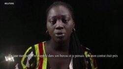 WarkhaTV : Briser les tabous et donner la parole aux femmes