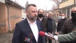 Počela predizborna kampanja na Kosovu, šta kažu srpski predstavnici