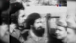 Muerte de Fidel Castro: Una era llega a su fin en Cuba