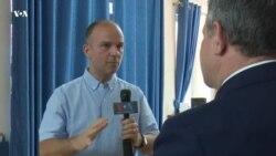 Intervistë me Profesorin Arben Malaj