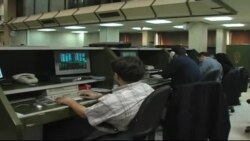 توافق هسته ای، نظر سرمایه گذاران خارجی را به بورس باز می گرداند