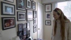 Джули Кент – о большой сцене и жизни за кулисами