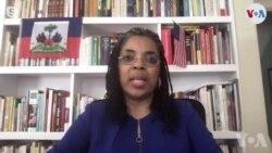 Yon gwoup ayisyen nan dyaspora a ap manifeste nan New York vandredi 18 Jen pou denonse otorite yo ann Ayiti