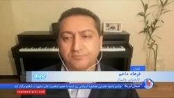 معمای انتخاب سرمربی تیم ملی والیبال ایران