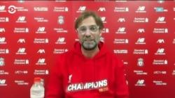 Возвращение спорта и чемпионство «Ливерпуля»