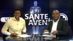 Votre Santé Votre Avenir TV : Episode 2