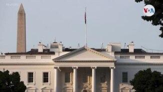 """Administración Biden se mueve para defender el programa de """"soñadores"""""""