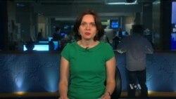 Студія Вашингтон: Чи спровокували російські хакери останню кризу на Близькому Сході?