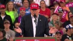 Muro de Trump: pérdida de dinero