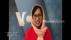 Laporan Lebaran untuk Insert Trans TV (1)