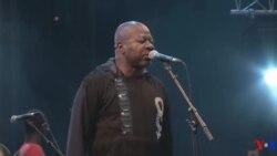 La Côte d'Ivoire sous le choc après la mort de Papa Wemba