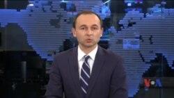 Час-Тайм. Як соцмережі впливають на виборчу кампанію в Україні?