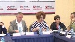 Vlahudin: Edhe diplomatët do të vëzhgojnë zgjedhjet