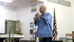 У в'язницях США готують... священиків