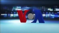 Truyền hình vệ tinh VOA 9/6/2016