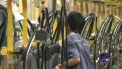 深圳成为全球创业者的新天堂