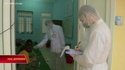 Việt Nam giảm thời gian cách ly cho người nhập cảnh đã tiêm chủng