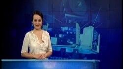 Կիրակնօրյա հեռուստահանդես 08/02/13