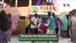 Somali'de İki Saldırıda 29 Kişi Öldü