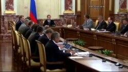 Rusya'nın İthalat Boykotu Kimi Etkiler?