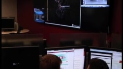 미국, 중국발 사이버 공격 우려