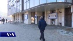 Kosovë: Akuza për ndërhyrje në punën e KQZ-së
