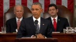 Obamina ambiciozna vizija američke budućnosti