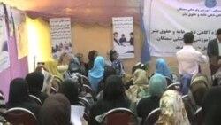 برنامه اگاهی دهی عامه از سوی اداره انکشاف بین المللی امریکا در چهارولایت افغانستان