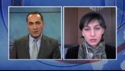ادامه مذاکرات اتمی با حضور مقامات عالیرتبه انرژی ایران و آمریکا