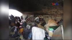 Afganistan'da Uyuşturucu Çıkmazı
