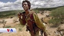 Ethiopia: ONLF oo Liiska Argagixisada Laga Saarayo
