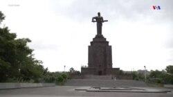 Հայաստանի անկախացումը Սփյուռքում բնակվող յուրաքանչյուր հայի համար եղել է երկար տարիների երազանք