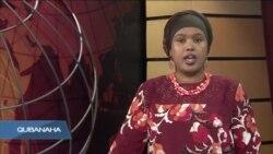 Minnesota: Barnaamij Dhaqanka lagu baro caruurta Soomaalida
