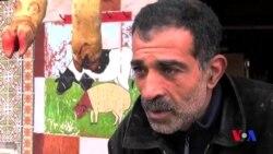 Tunis iqtisadiyyatı inqilabdan sonra