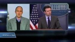 ABD Rusya'nın Suriye'den Çekilme Kararını Nasıl Karşıladı?