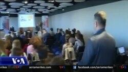Konferencë rajonale mbi pakicat në Ballkan