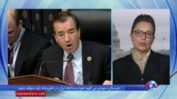 درخواست نمایندگان جمهوریخواه برای پیگرد چند ایرانی که پرونده آنها در زمان اوباما بسته شده بود