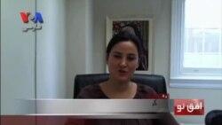 افق نو/ آمریکا به آسانی تعلیق ویزای شهروندان ترکیه را لغو نمیکند