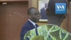 Le Bénin lance une nouvelle constitution pour calmer la crise politique