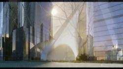 Nueva York inaugura nuevo centro de transporte